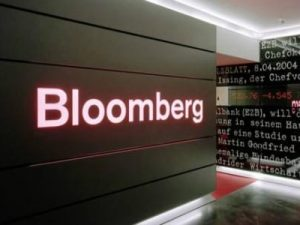 Bloomberg Uses Programmatic Creative To Boost Ad Relevance