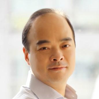 Roy Zhou