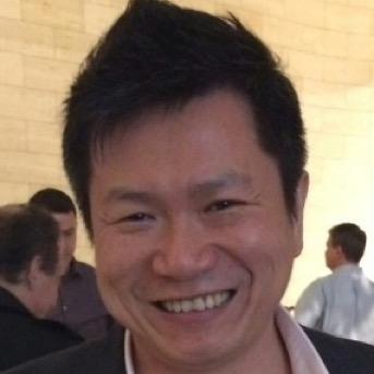Dominic Koh