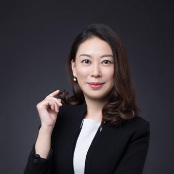 Lin Wong