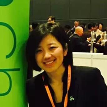 Hu Bei