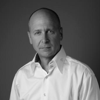Martin Suter