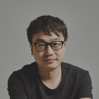 Xu Xiaofeng
