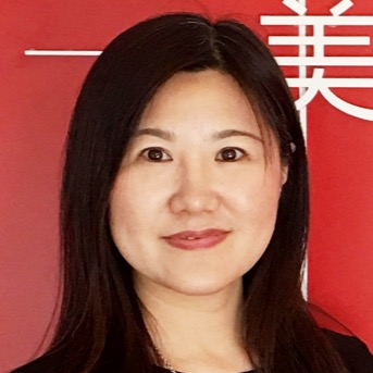 Xu Xiaofei