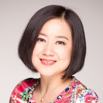 Melody Jian