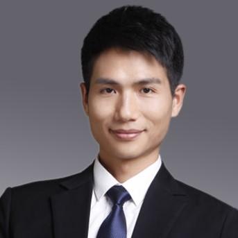 Jin Zhao