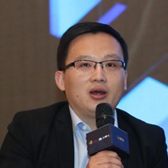 Maohua Zhang