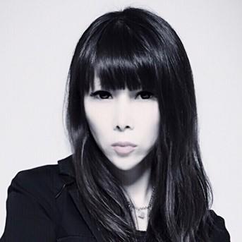 Simone Zhang
