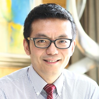 Xu Mingqiang