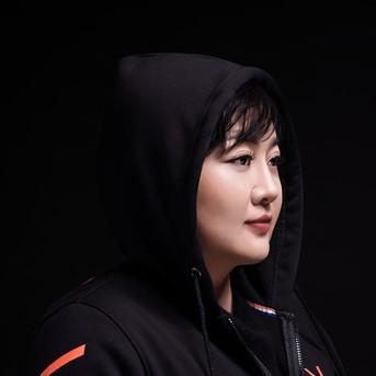 Cao Yumin