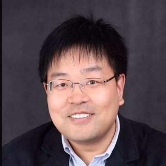 Lawrence Wang